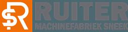 Machinefabriek Ruiter
